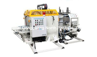 Auto Tying Machine (strapping machine)